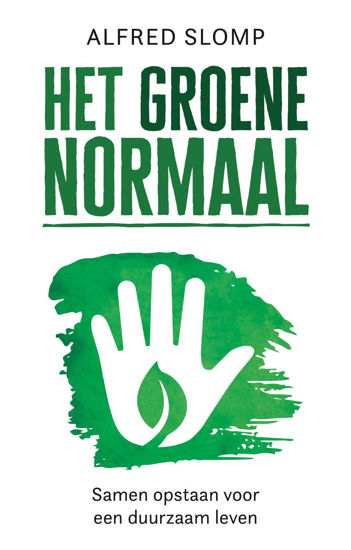 Afbeeldingen van Het Groene Normaal